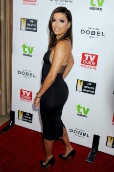 Eva Longoria (19)
