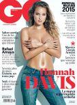 Hannah Davis (1)