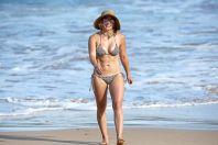 Hilary Duff (19)