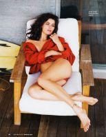 Isabeli Fontana (6)