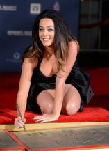 Katy Perry (28)