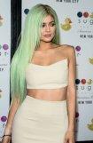 Kylie Jenner (15)