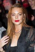 Lindsay Lohan (13)