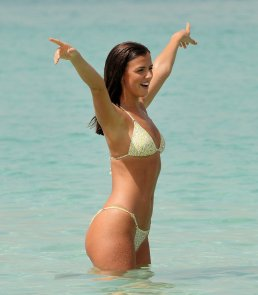 Lucy Mecklenburgh (10)