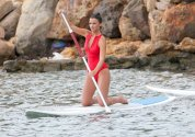 Lucy Mecklenburgh (2)