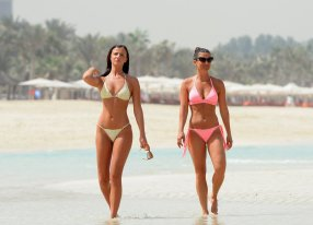 Lucy Mecklenburgh (9)