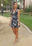 Maria Menounos (5)