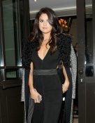 Selena Gomez (3)