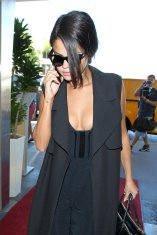 Selena Gomez (5)