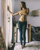 Alyssa Arce (3)