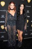 Ashley Tisdale Vanessa Hudgens (2)