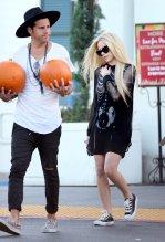 Avril Lavigne (12)