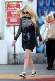 Avril Lavigne (7)