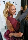 Beyonce (24)