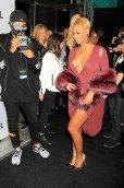 Beyonce (25)