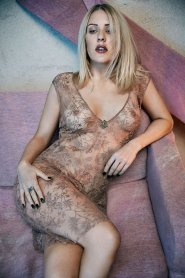Ellie Goulding (1)