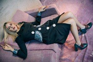 Ellie Goulding (4)