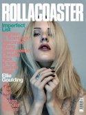 Ellie Goulding (5)