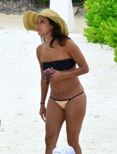 Eva Longoria (7)