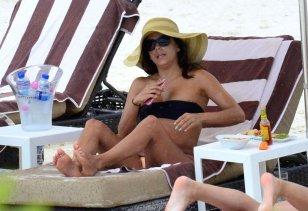 Eva Longoria (8)