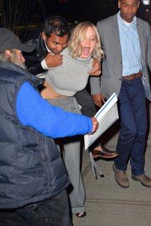 Jennifer Lawrence (8)