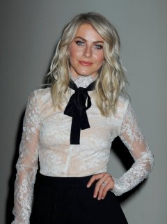 Julianne Hough (7)