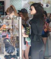Kendall Cara Gigi (1)