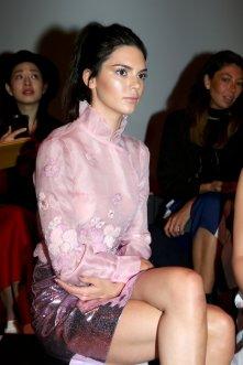 Kendall Jenner (10)