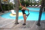 Khloe Kardashian (8)
