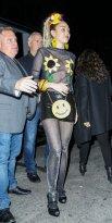 Miley Cyrus (17)