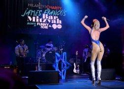 Miley Cyrus (18)