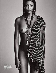Naomi Campbell (2)