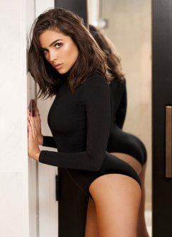 Olivia Culpo (3)
