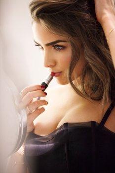 Olivia Culpo (4)