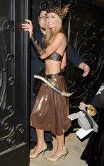 Paris Hilton (24)