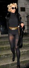 Rita Ora (11)
