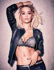 Rita Ora (5)