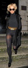 Rita Ora (9)