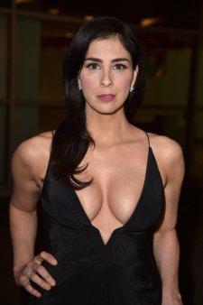 Sarah Silverman (1)