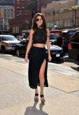 Selena Gomez (16)