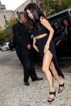 Selena Gomez (2)