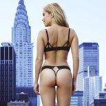 Sylvie Meis (26)
