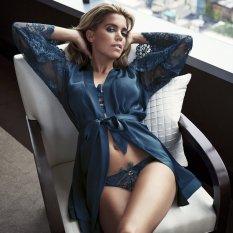 Sylvie Meis (52)