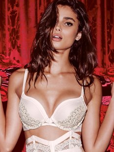 Taylor Marie Hill (8)