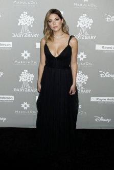 Ashley Benson (23)
