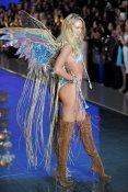 Candice Swanepoel (11)
