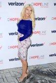 Christina Aguilera (7)
