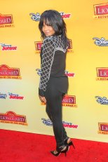Christina Milian (9)