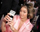 Gigi Hadid (7)