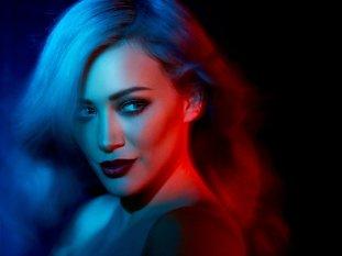 Hilary Duff (4)